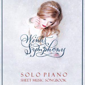 SONGBOOK COVER Winter Symphonysmall
